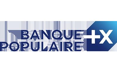 privilège_courtage