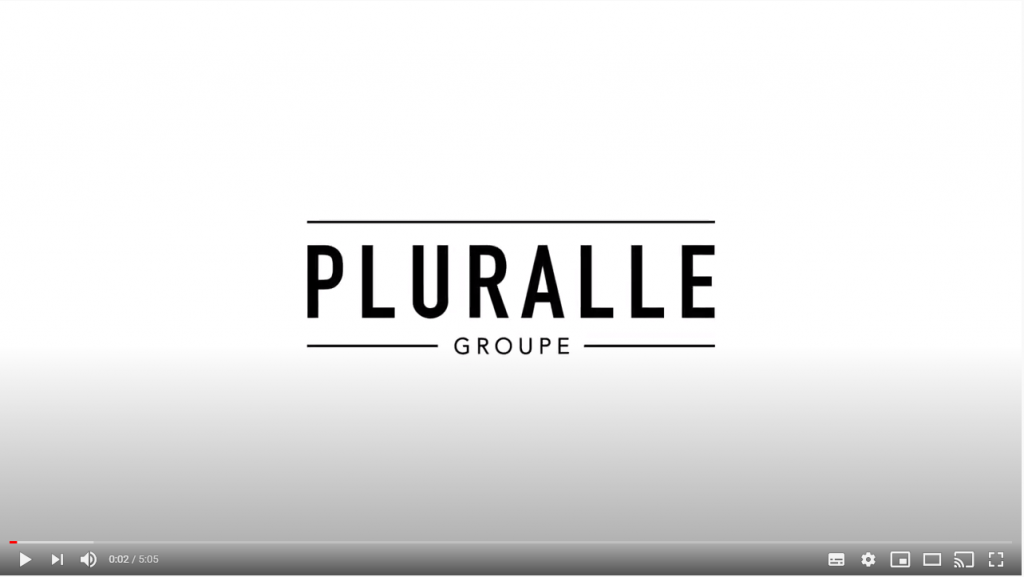 privilege-courtage-video-pluralle-groupe