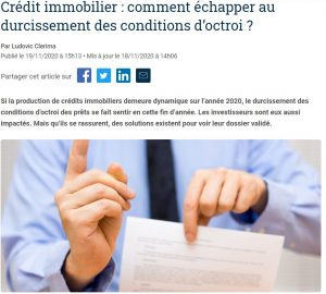 privilege-courtage-article-durcissement-credits-immobiliers