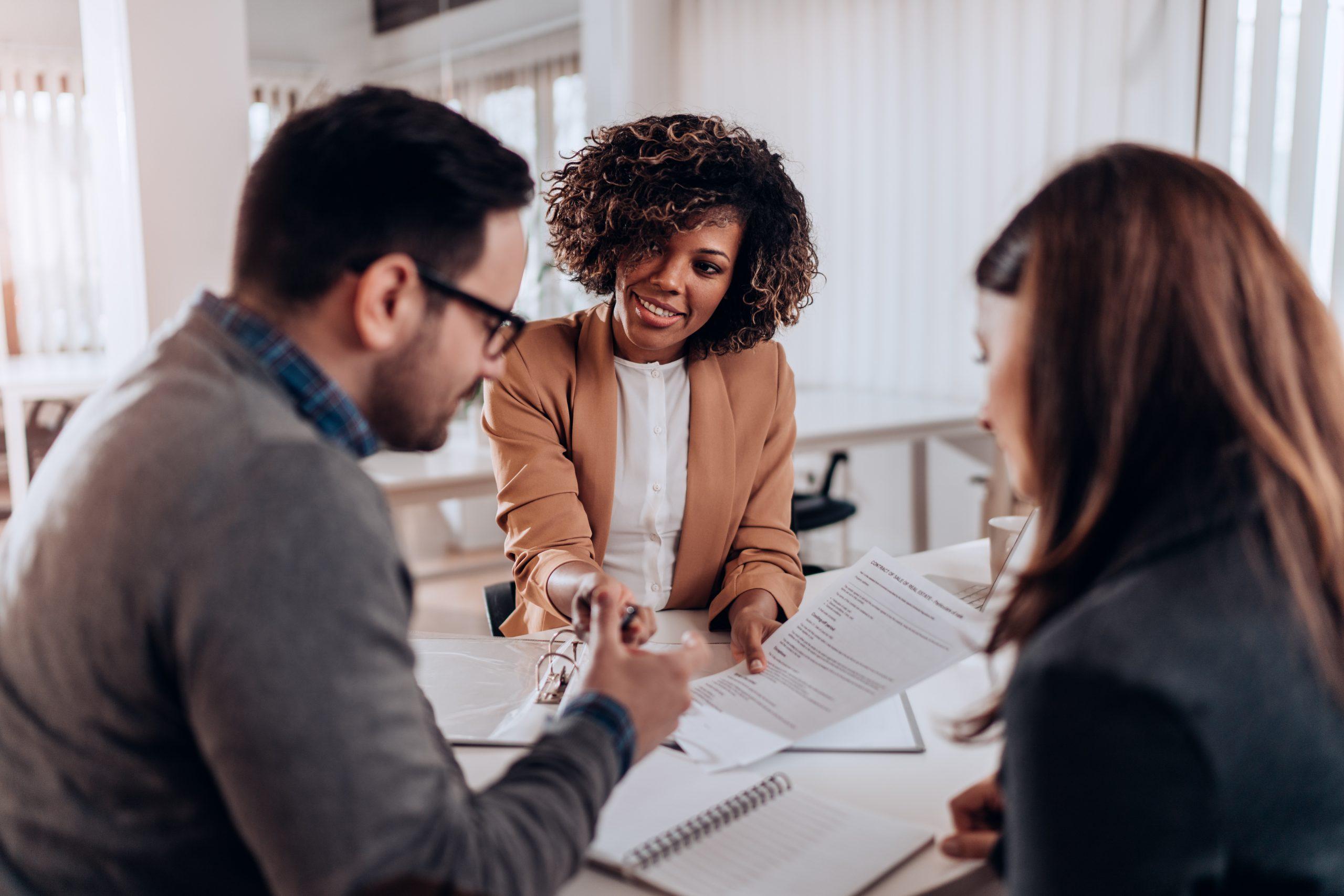 Faire appel à un courtier crédit immobilier Privilège Courtage